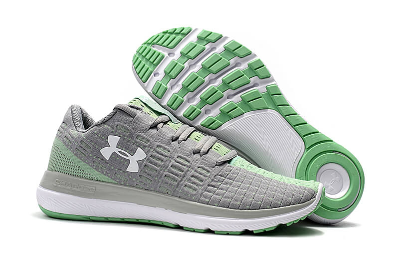 UA Threadborne Slingflex Shoes Women