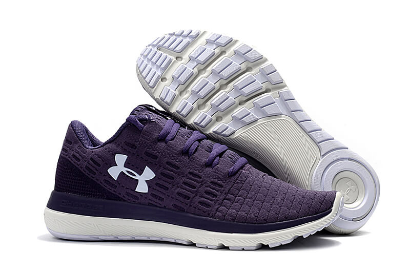 Under Armour Threadborne Slingflex Shoes Women
