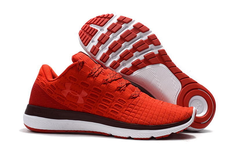 UA Threadborne Slingflex Running Shoes Women