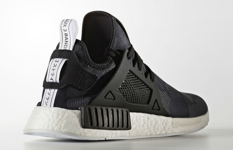 0953605aef819 Men s adidas NMD XR1