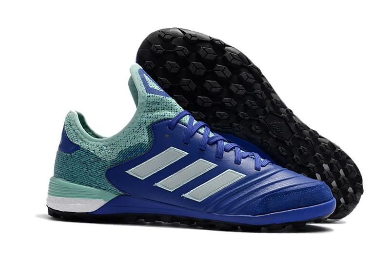 adidas Copa Tango 18.1 Turf Cleats Buy