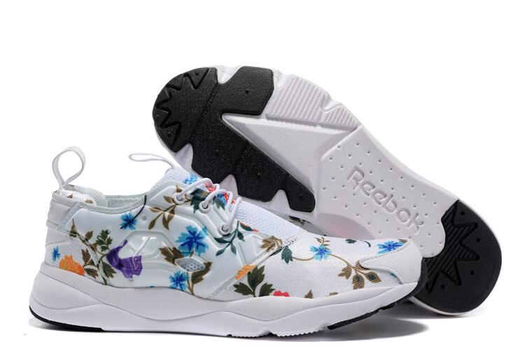 7e9cbe905ab Cheap Reebok FURYLITE SR White   Reebok Classic Shoes