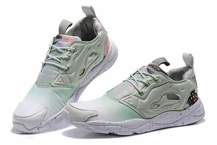 Cheap Reebok FURYLITE CONTEMPORARY   Reebok Classic Running Shoes cb88ff2f4